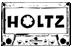 Holtz Sound